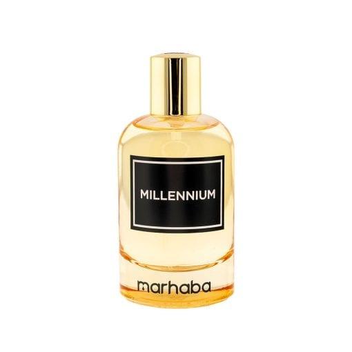 Millennium Marhaba Essence | Parfum Arăbesc - eau de parfum bărbătesc