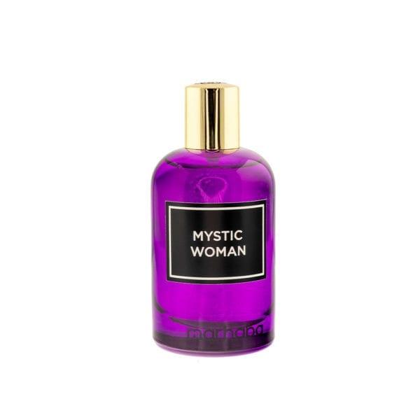 MYSTIC WOMEN