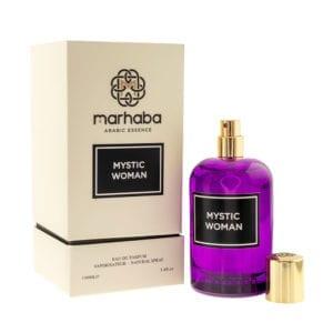 Parfum Seducator