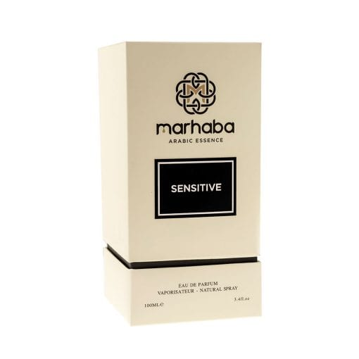 Sensitive - Marhaba - Lancome La Vie Est Belle Eclat - Parfum Dulce Fructat - Original - Oriental Gurmand - Parfum Rafinat - Parfum de Top - Tineresc - Magic