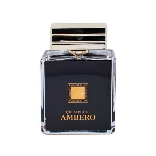 AMBERO