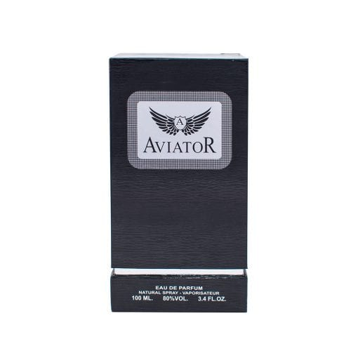 Aviator - Parfum Arabesc - Creed Aventus - Citric - Parfumuri Fructate - Top Vandut - Paris Corner
