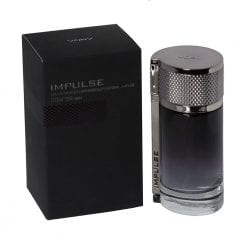 IMPULSE INTENSE - Vurv - Lattafa - Top Vanzari - 100 ml - Orăştie