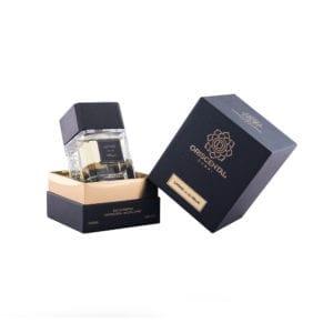 Living on the Palm - Oriscental - Dubai - Parfum pentru El - Barbati - Barbatesc - Cel Mai Vandut - Oameni de Succes - Creed - Aventus - Buzau