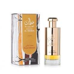 Khaltaat al Arabia - Parfum Dulce - Parfumuri Senzuale - Lattafa - 100 ml - Pentru Ea - Arabesc - Dulce Bomboană - Tulcea