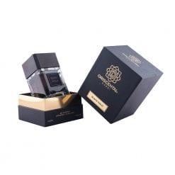 Black Gold - Oriscental Dubai - Parfumuri Orientale - Intense - Rezistente - Inedite - Unisex - Gucci Oud - Braila
