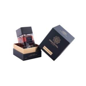 Heights of Downtown - Oriscental Dubai - Parfumuri de top - Lux - Toate Anotimpurile - Aspru - Special - Black Afgano - Nasomato - Bacau