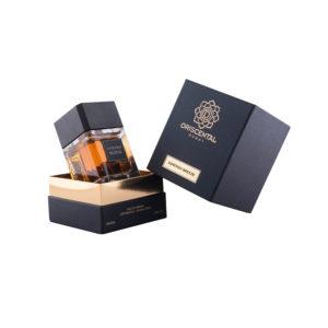 Jumeirah Breeze - Oriscental Dubai - Parfumuri - Afumate - Intense - Sezon Rece - Unisex - Nisa - Interlude - Amouage - Targu Mures