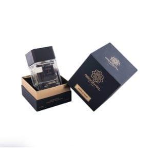 Oasis of Love - Oriscental - Dubai - Cel Mai Bun Parfum - Floral - Oriental - Pentru El - Pentru Ea - Dama - Barbati - Parfumuri Apreciate - Baccarat Rouge 540 - Satu Mare