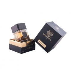 Rose Gold Sands ORISCENTAL DUBAI - parfum unisex - marhaba.ro