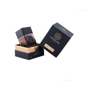 Sunset in the Desert - Dubai - Oriscental - Tabac - Oud - Tom Ford - Scump - Lux - Tobacco Oud - Tom Ford - Suceava