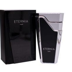 ETERNIA - Man