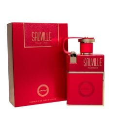 SAUVILLE - Pour Femme