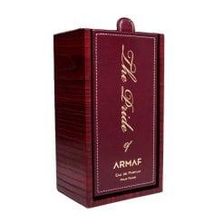 Armaf - The Pride of Armaf - For Women - Floral - Parfum Arabesc - De Calitate - Șomcuta Mare