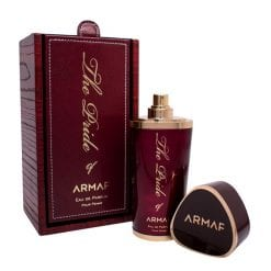 THE PRIDE OF ARMAF - Pour Femme