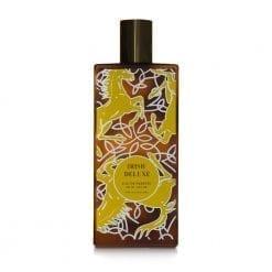 Irish Deluxe - My Perfumes - Parfum Special - Tare - Intens - Parfum Arăbesc - Esență Tare - 100 ml - Curtici