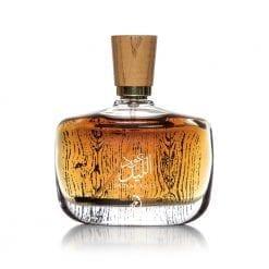 Oud Al Layl - Arabiyat - My Perfumes - Unisex - Pogoanele - 100 ml - Lemnos - Oud