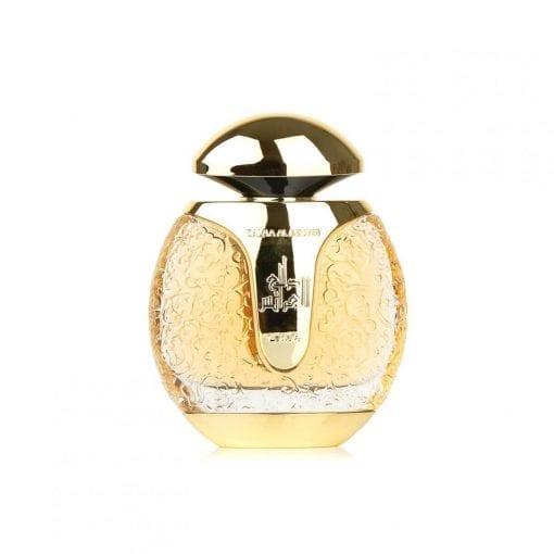 DALAA AL ARAYES LATTAFA   Eau de parfum Unisex 100 ml, Marhaba