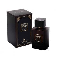EXTREME OUD LOUIS VAREL Paris parfum bărbătesc - Marhaba.ro