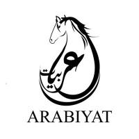 ARABIYAT by My Perfumes