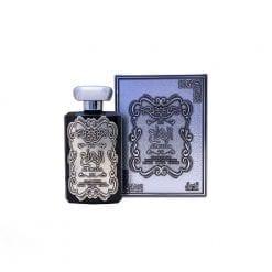 Al Ibdaa For Man - Ard Al Zaafaran - parfum oriental  - 100 ml - lemn de cedru