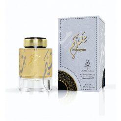 Arabiyat Mutayyem My Perfumes eau de parfum damă - 100 ml