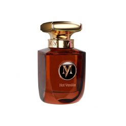 Hot Vanilla My Perfumes Dubai parfum arabesc unisex